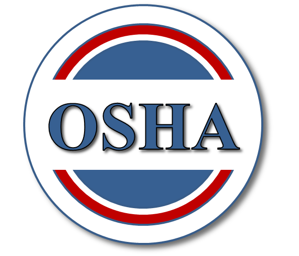 Osha 30 Hour Construction Industry Safety Training Center